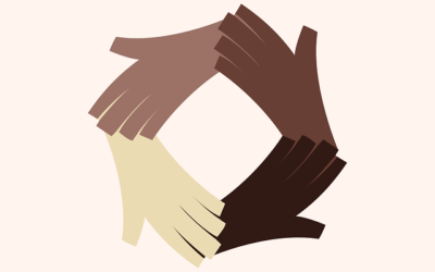 Rasse, Rassismus