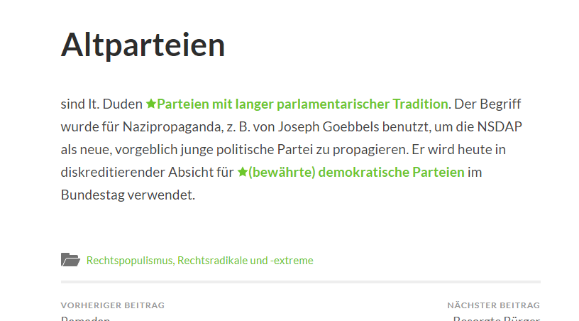 Altparteien Abb 2